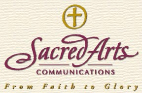 Sacred Arts Communications
